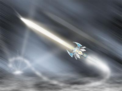 [Aprovação] Shikai: Tama no Kaze Espada10