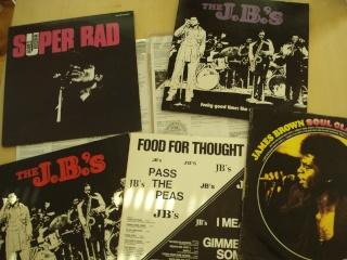 Le topic de vos vinyles préférés J_b_s10