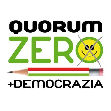 votazione loghi - prima parte Bozze-26