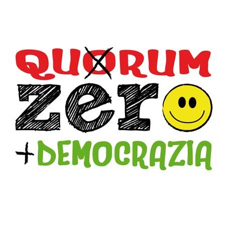 votazione loghi - prima parte Bozze-27