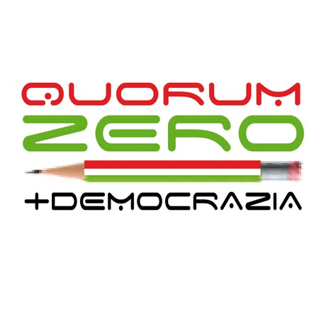 votazione loghi - prima parte Bozze-32