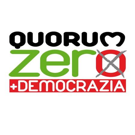 votazione loghi - seconda parte Bozze-34
