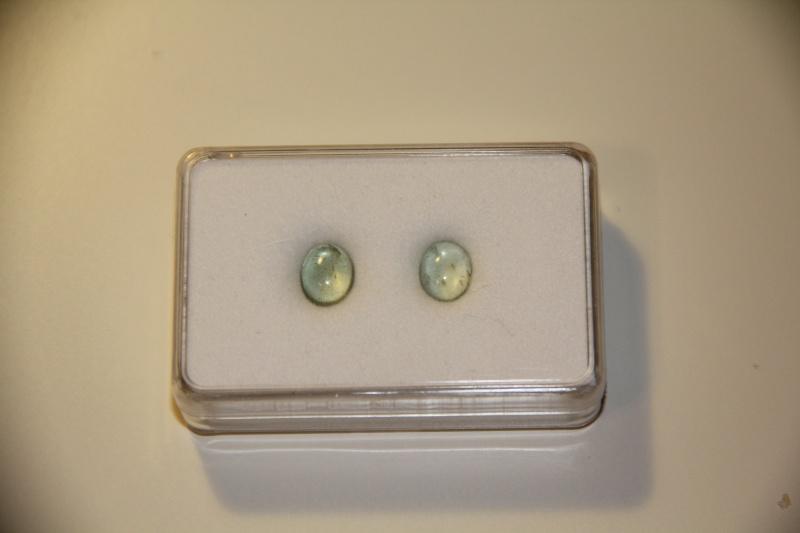 Pendentif quartz rose et tourmaline rose. Img_2211