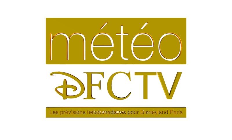 DFC TV  Logo_m10