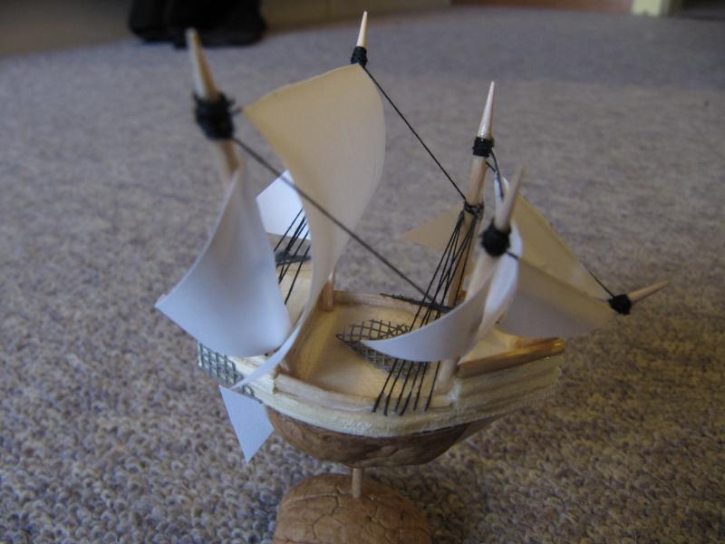 navire imaginaire Img_6411