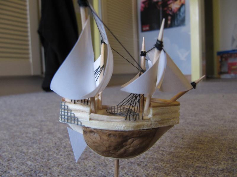 navire imaginaire Img_6413