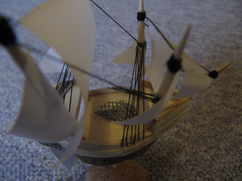 navire imaginaire Img_6414