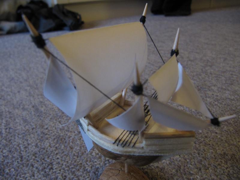 navire imaginaire Img_6416