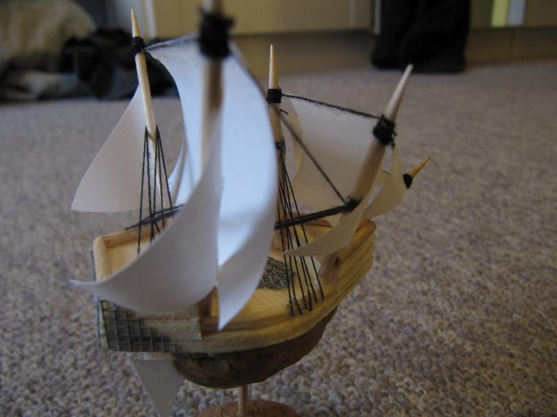 navire imaginaire Img_6417