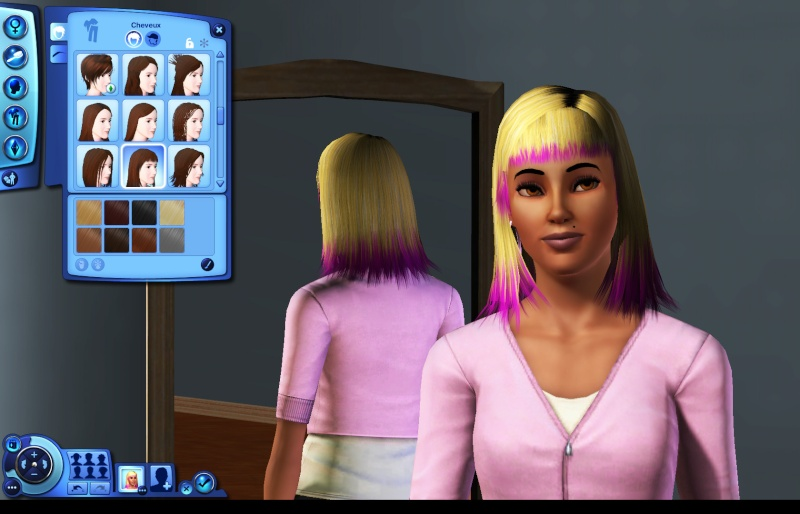 [DOSSIER] Les Sims 3 (Version PC) Sims_i11