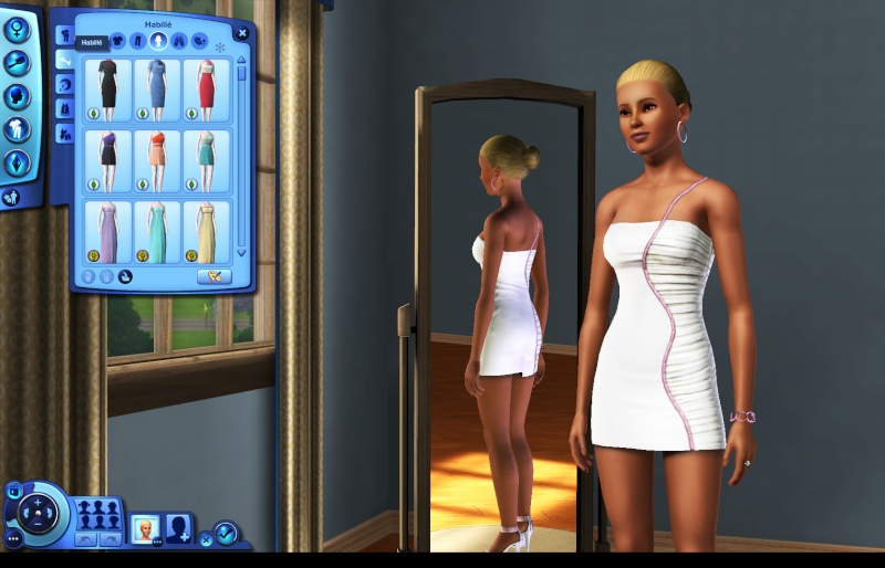 [DOSSIER] Les Sims 3 (Version PC) Sims_i13