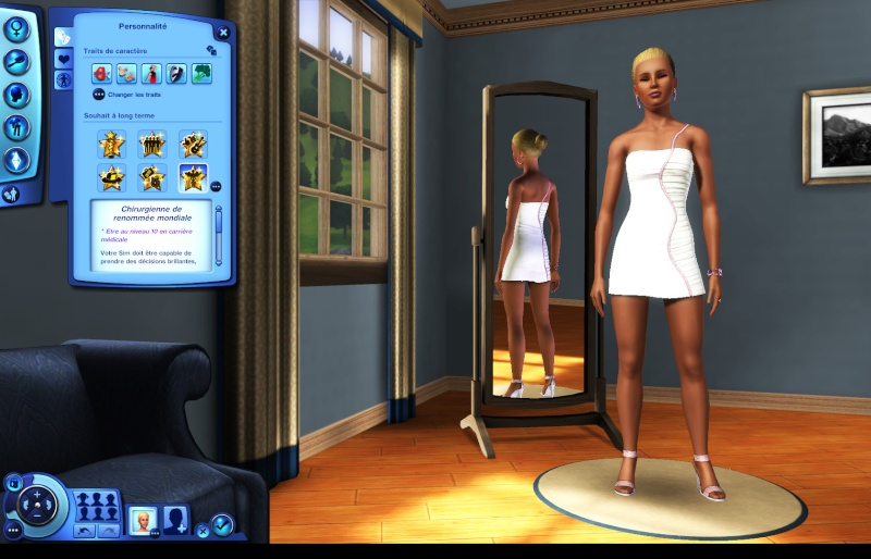 [DOSSIER] Les Sims 3 (Version PC) Sims_i15