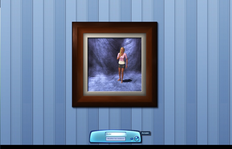 [DOSSIER] Les Sims 3 (Version PC) Sims_i16