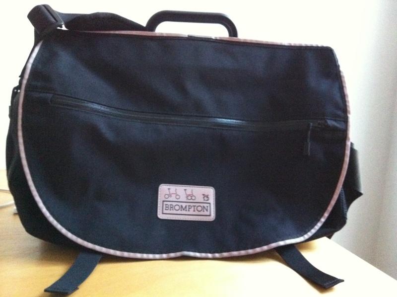 photos des sacs Img_0313