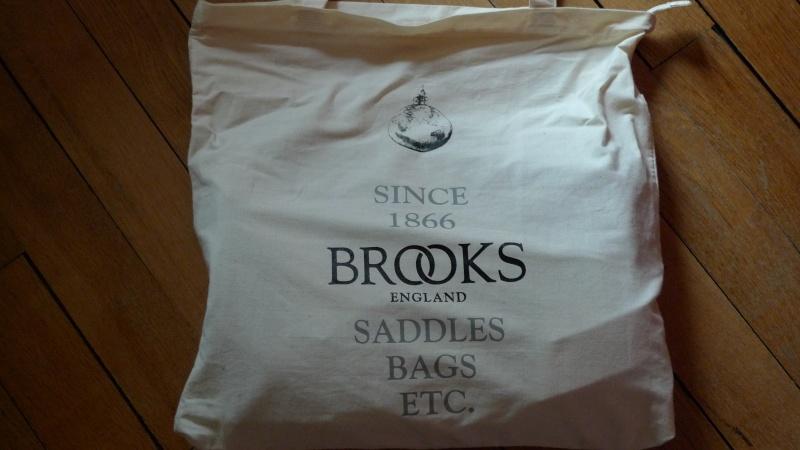 Sac Brooks P1210612