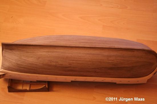 Jürgen's Baubericht Victory aus Holz 1:84 - Seite 3 11072011