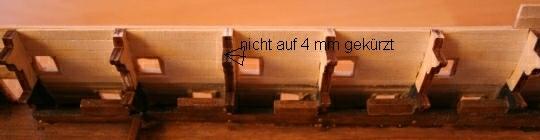 Jürgen's Baubericht Victory aus Holz 1:84 - Seite 6 11072016