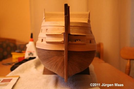 Jürgen's Baubericht Victory aus Holz 1:84 - Seite 3 13072010
