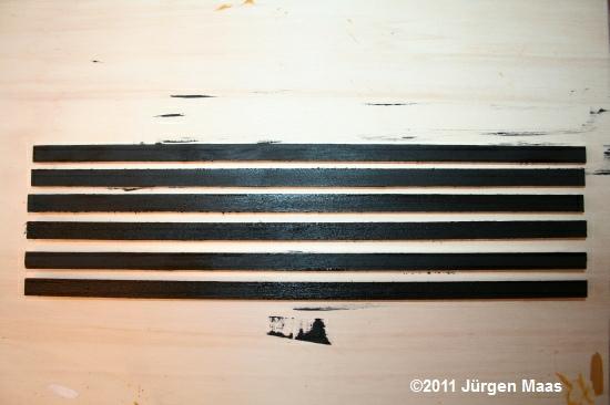 Jürgen's Baubericht Victory aus Holz 1:84 - Seite 4 17072012