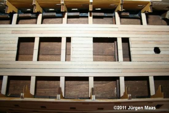 Jürgen's Baubericht Victory aus Holz 1:84 - Seite 4 17072015
