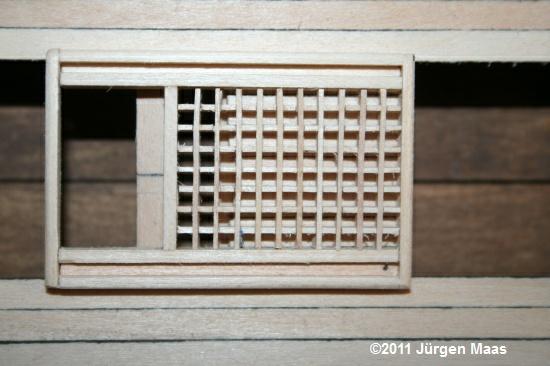 Jürgen's Baubericht Victory aus Holz 1:84 - Seite 5 20072011