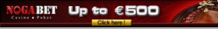 Betfair Casino £20 No Deposit Bonus - Only UK Players Nogabe10
