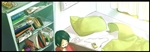 -.....Asukisxs y Asura....-