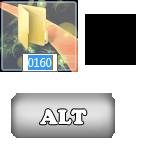 [Windows[Cum faci un folder invizibil 211