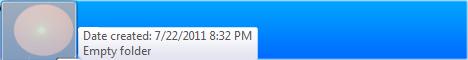 [Windows[Cum faci un folder invizibil 410