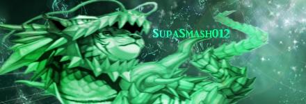 New MST ..... O_O Supasm10