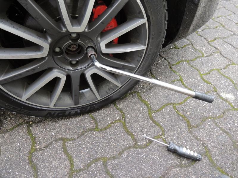 montage pneus hiver Dscn4311