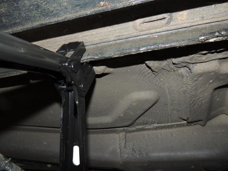 montage pneus hiver Dscn4313
