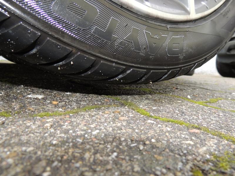 montage pneus hiver Dscn4314