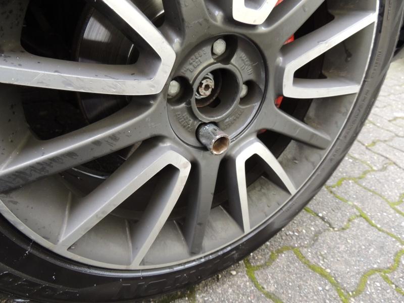 montage pneus hiver Dscn4315