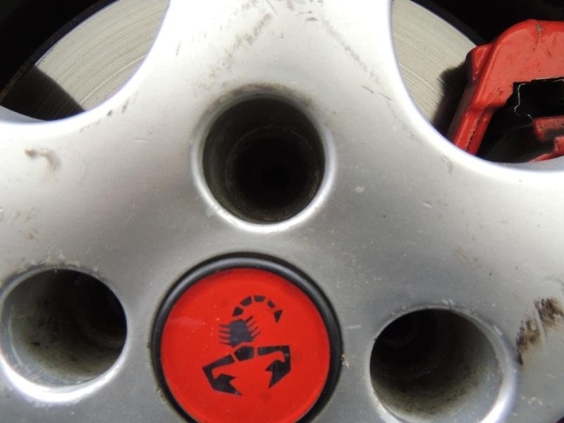 montage pneus hiver Dscn4316