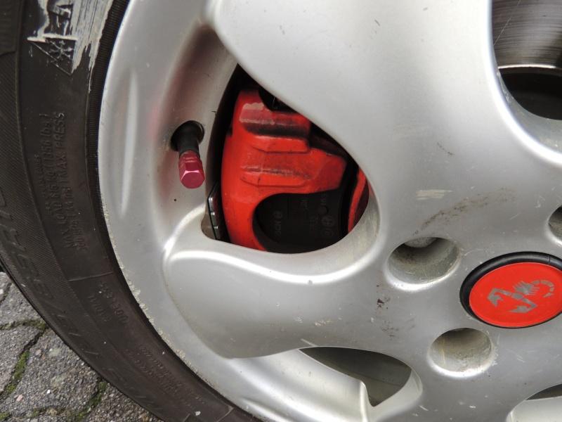 montage pneus hiver Dscn4317