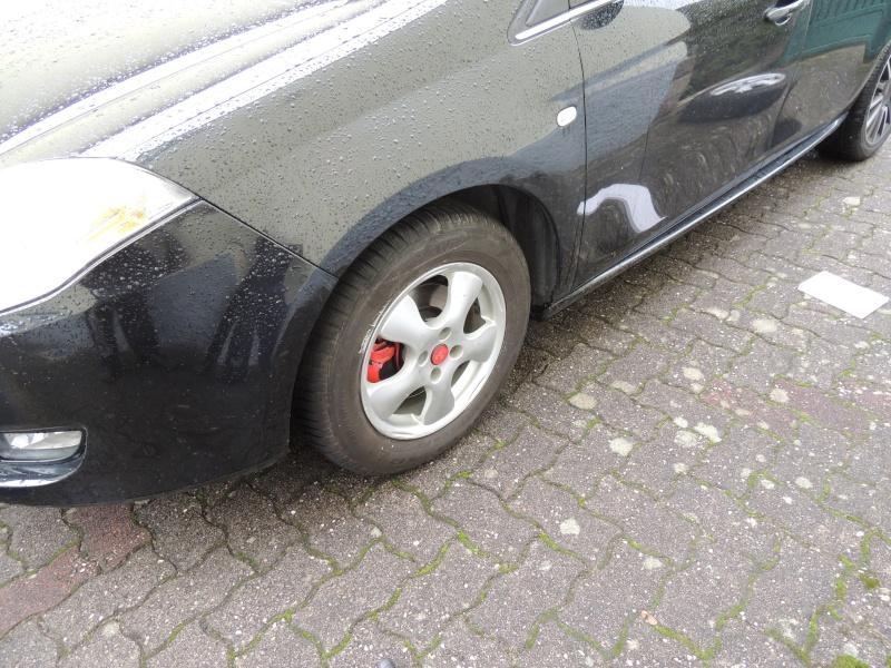 montage pneus hiver Dscn4318