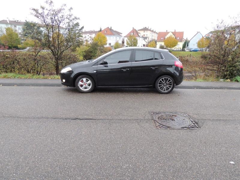montage pneus hiver Dscn4319