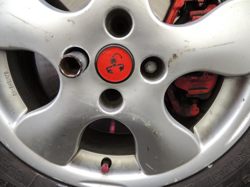montage pneus hiver Dscn4410