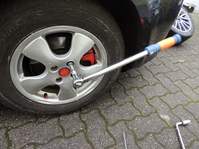 montage pneus hiver Dscn4412