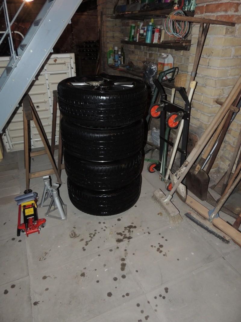 montage pneus hiver Dscn4414