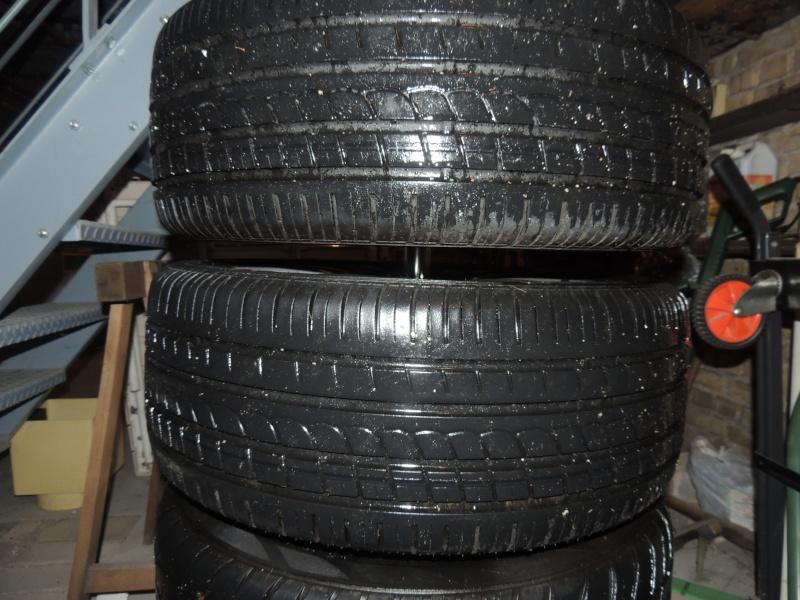 montage pneus hiver Dscn4415