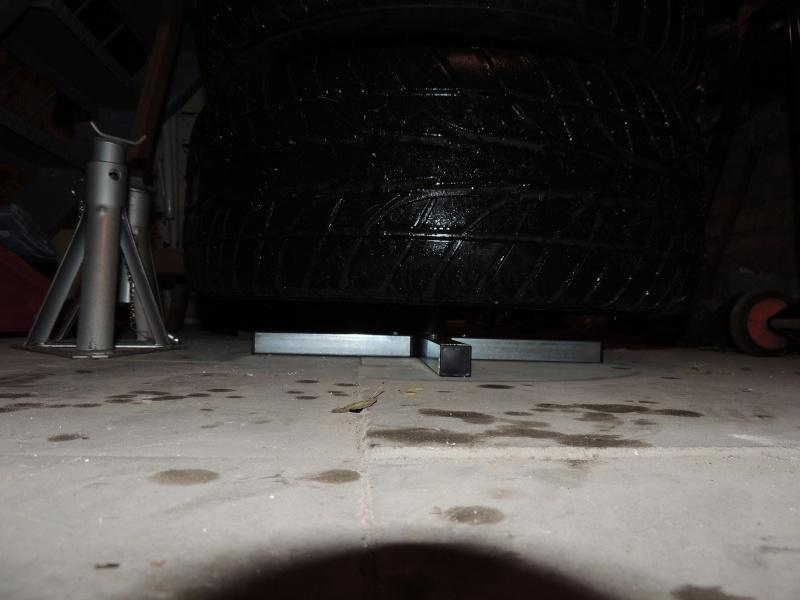 montage pneus hiver Dscn4416