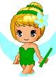 Tinkerbell Fantagian ^.^ Tinker10