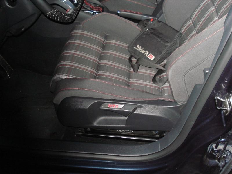 Ma Golf GTI  - Page 3 Dsc03211
