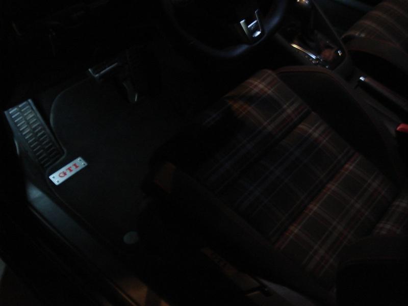 Ma Golf GTI  Dsc03417