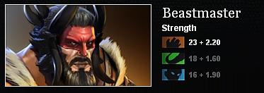 Beastmaster ( STR ) Beast_10