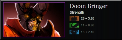 Doom Bringer ( STR ) Doom_b10