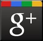 D2P Google + Tutorial Google11
