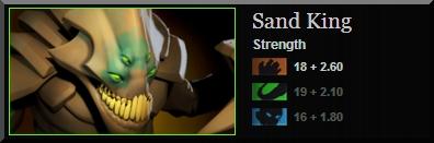 Sand King ( STR ) Sand_k10